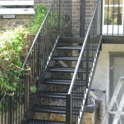 Exterior-Staircase-Fabricators-London